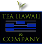 Tea Hawaii – Artisanal Hawaii Grown Tea